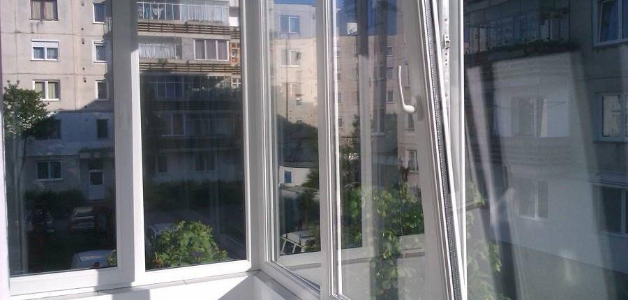balcon-termopan-1