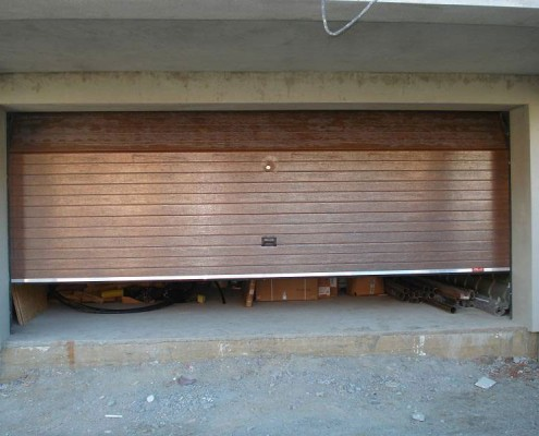 usa-de-garaj-sectionala