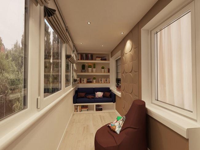 balcon termopan mures 5