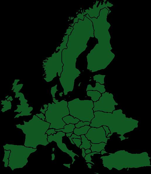 export europa