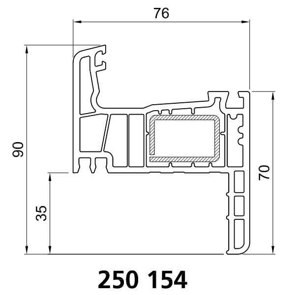 toc-renovare-250154-salamander-streamline-76