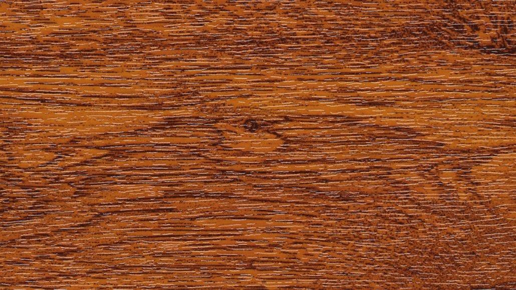 Golden Oak 51