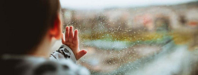 sticla termopam copil