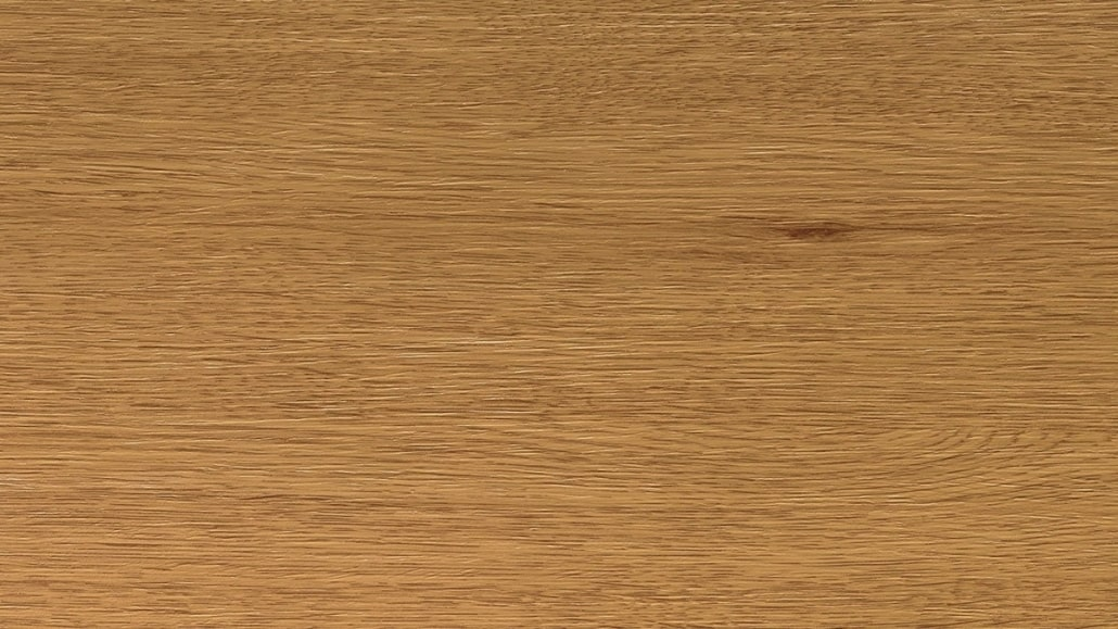 Ginger Oak 28