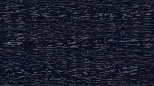 Stahlblau 11