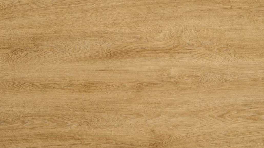 Woodec Oak Premium plus